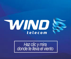https://www.facebook.com/windtelecom